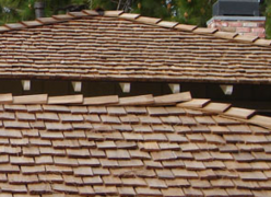 Best, Emergency, Roofer, roof, roofing Contractor, metal roof, metal roofing, roofs, leak, leaking, repair roof, roof shingles, roofing contractor, roofing contractors, tile roof, flat roof, white roof coating, insulation, roof vent, roofing shingles, new roof, house roof, roof cost, roof tiles, roofing company, shingle roof, roof coating, roofing companies,